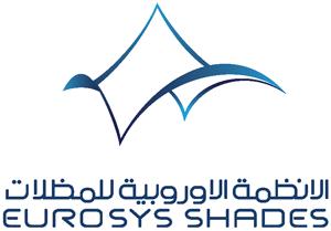 EuroSys Shades