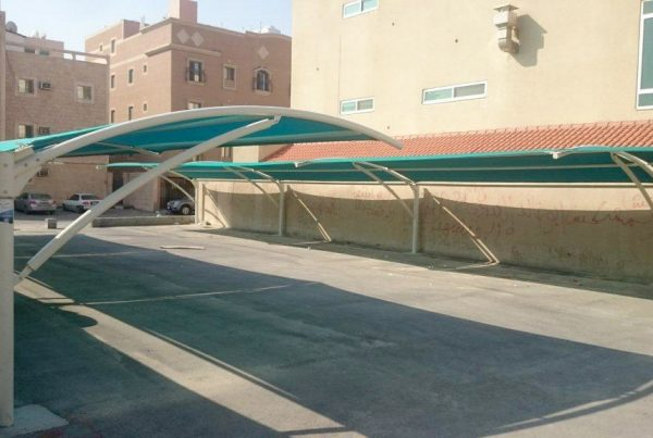 Our Projects   EuroSys Shades